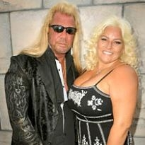 "Charges dropped against Beth Chapman, accused of calling Colorado girl ""slut"""