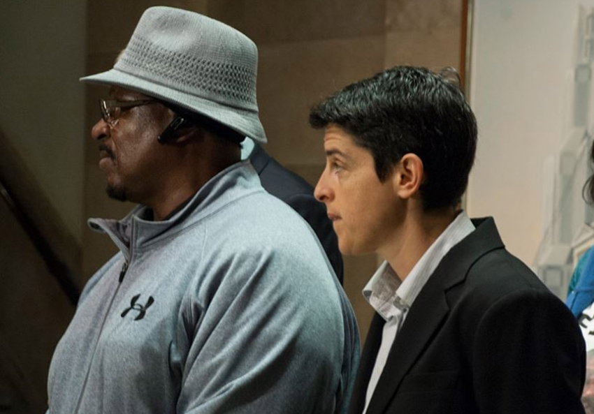 'Sorry' Not Good Enough for Chicago Torture Survivors