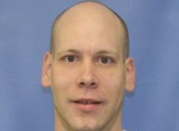 Police 'Like' Wanted Suspect Anthony Lescowitch's Facebook Post