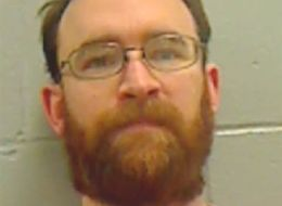 William Diemer, Who Sexually Abused A Horse, Caught With Child Pornography: Police