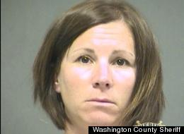 Denise Keesee Pleads Guilty To Sexually Abusing 16-Year-Old Male Student