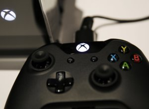 Boy Rapes 8-Year-Old Sister, Blames It On Watching Porn On Xbox