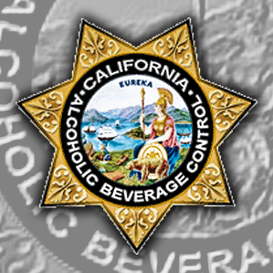 Placer County Nets 17 Arrests In ABC Sting - Metro Crime News
