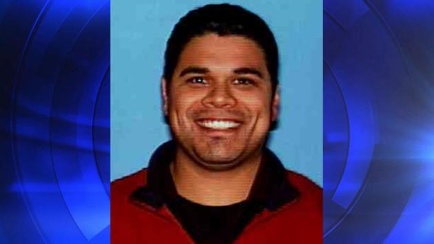 Merced police chief's son-in-law arrested in man's death
