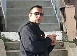 Suspect Impersonated Officer And Targeted Immigrants For Sex Crimes: San Francisco Police