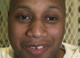 Texas To Execute Man Convicted Of Killing Former Girlfriend, Her Brother In Shooting Rampage