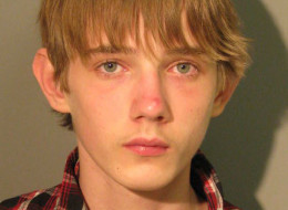 Teen Was Allegedly Too Drunk To Carry Out School Shooting Plan
