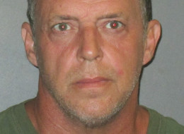 'Sons Of Guns' Star Will Hayden Indicted On Multiple Rape Charges