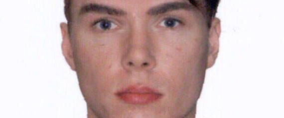 Luka Magnotta Sentenced To Life For Killing Chinese Lover, Mailing Body Parts