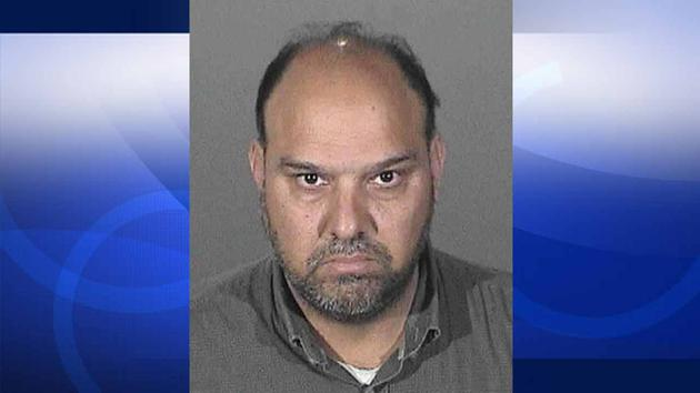 DA Declines charges against Valencia restauratuer accused of human trafficking