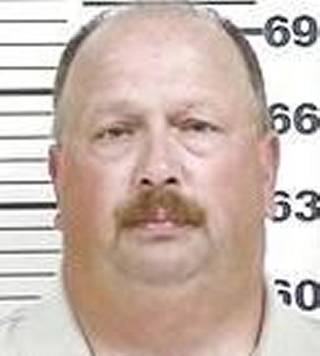 Favored son's decade-long sexual abuse of girl divides small Missouri town