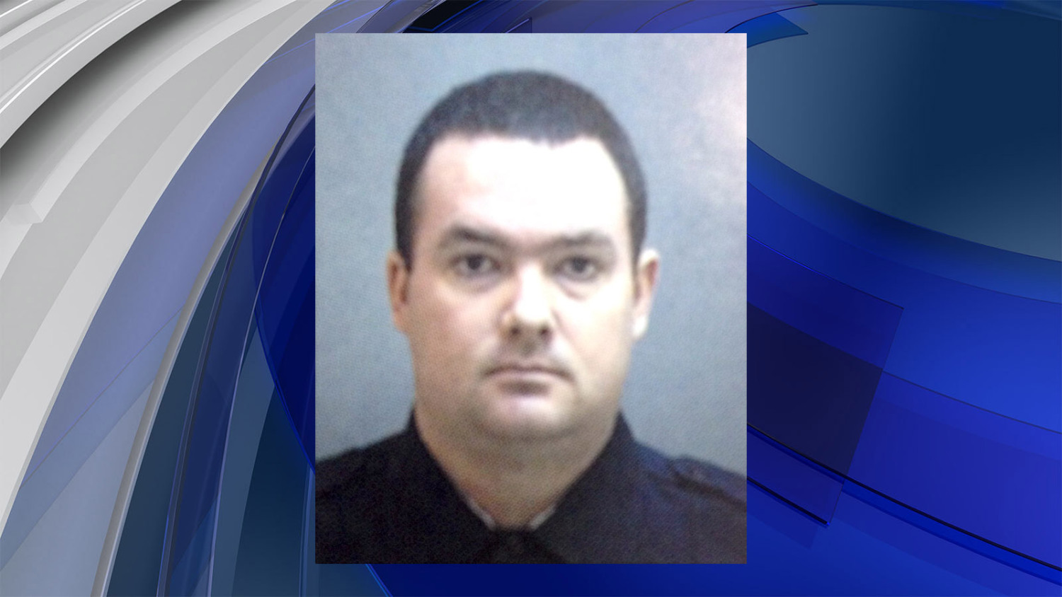 On-duty Denver officer accused of having sex with drunk, mentally challenged woman suspended