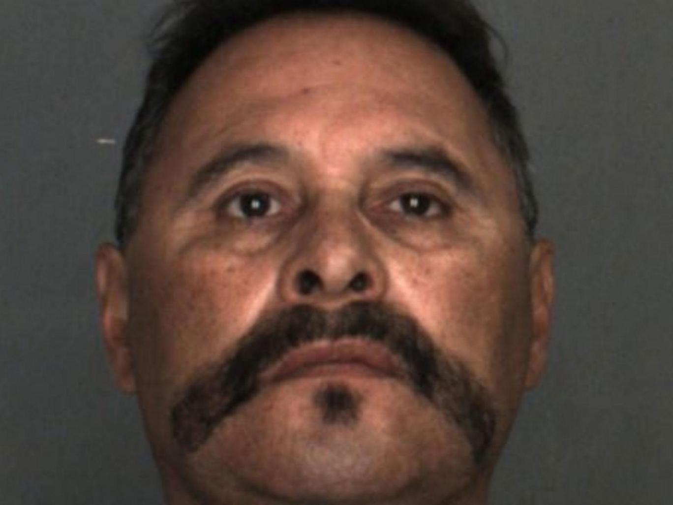 Man who repeatedly raped 3-year-old boy is sent to prison for 106 years