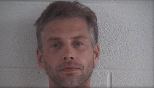 Police find 5th body tied to suspected Ohio serial killer