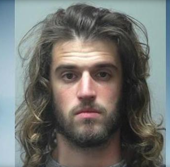 University of Wisconsin student accused in string of sex assaults
