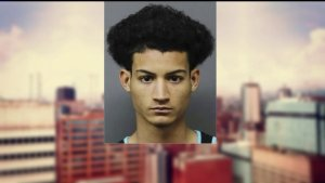 NJ teen allegedly steals $160k worth of cheese
