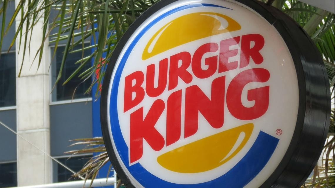 Burger King employees arrested after upsizing meals with marijuana