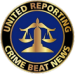 Website powered by United Reporting Publishing Corporation