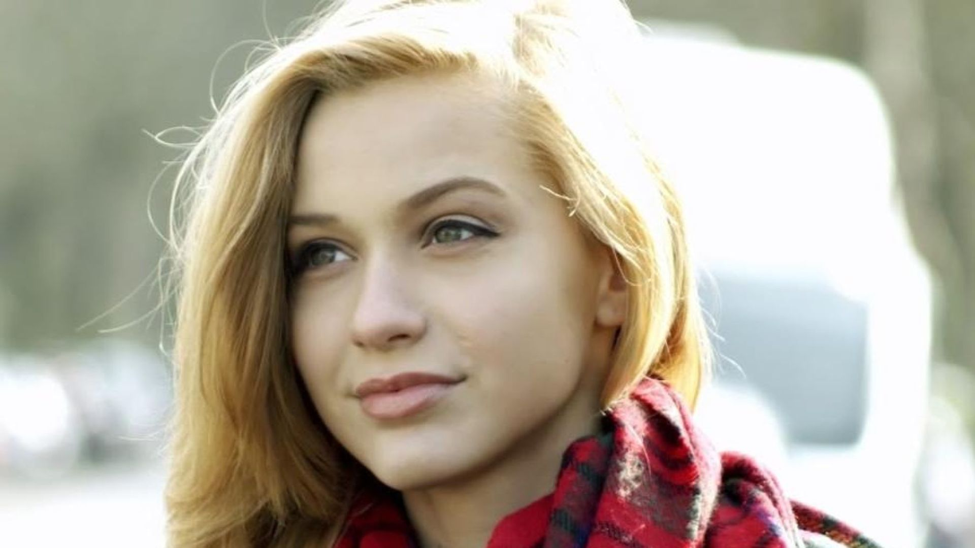 Dagmara Przybysz was found hanged at school after being 'bullied for being Polish'