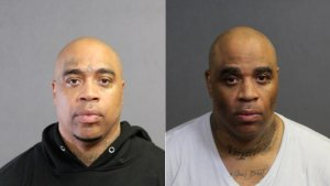 Twin Brothers Arrested in Connection With Burglary in Costa Mesa: Police