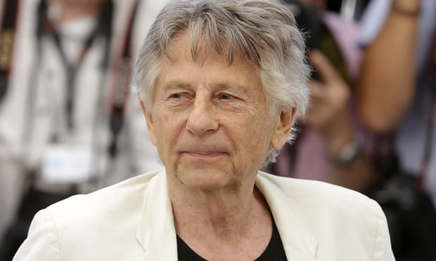 Roman Polanski will not face criminal charges for allegations of 1975 molesting
