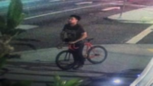 Man Sought After 'Violently' Attacking, Attempting to Sexually Assault Female Pedestrian in Beverly Hills: Police