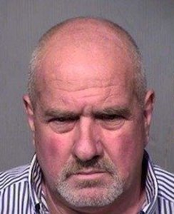 Arizona Man Allegedly Stole $86,000 in Products From Home Depot Over 6-Year Period