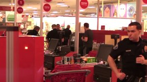 ATMs at 2 O.C. Target Stores Burglarized in 1 Day; Officials Investigating Whether Incidents Are Connected