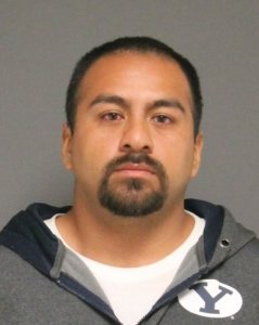 28-Year-Old Man Arrested in Connection With Violent Sexual Assault in Tustin