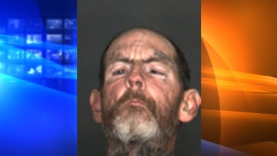 Man Arrested After Body Found in Front of San Bernardino Home: SBPD