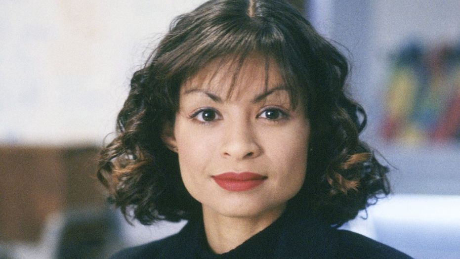 'ER' actress Vanessa Marquez shot and killed by South Pasadena police during wellness check at home