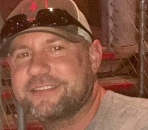 Police: Texas cop 'fighting for his life' after being shot in head