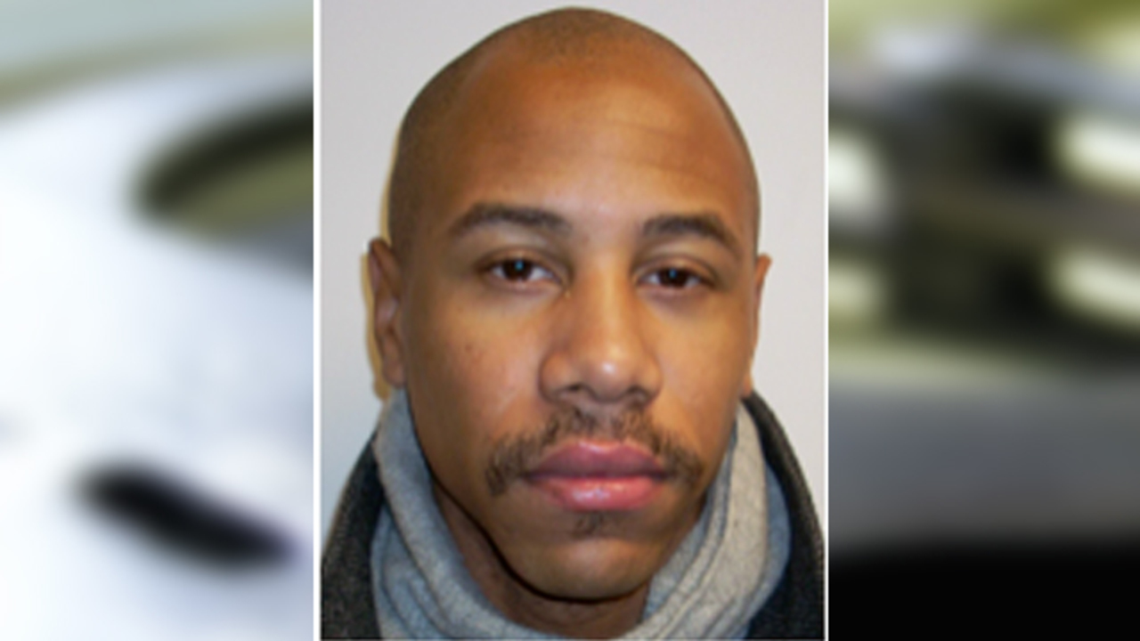 Frederick man knowingly transferred HIV to women he met on dating apps, police say