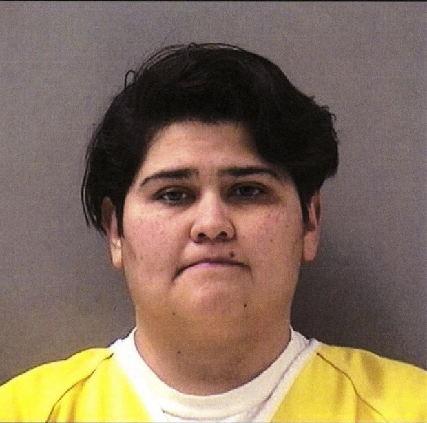 Broomfield pastor faces trial on charges she sexually assaulted teen parishioner over 3-year period