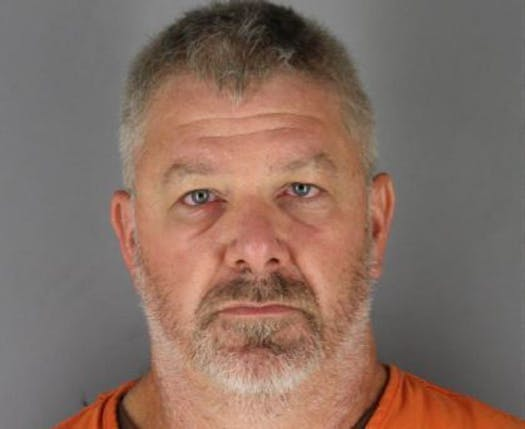 Charges: I-94 semi driver was viewing porn on phone when he fatally hit highway worker