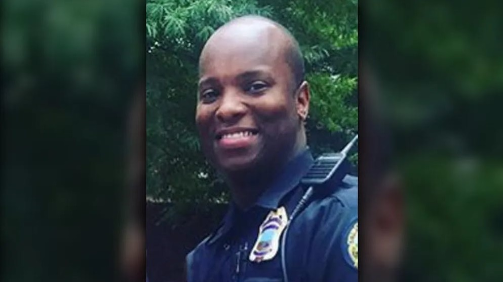 Tennessee Police Officer Admits to Raping Three Women While on Duty