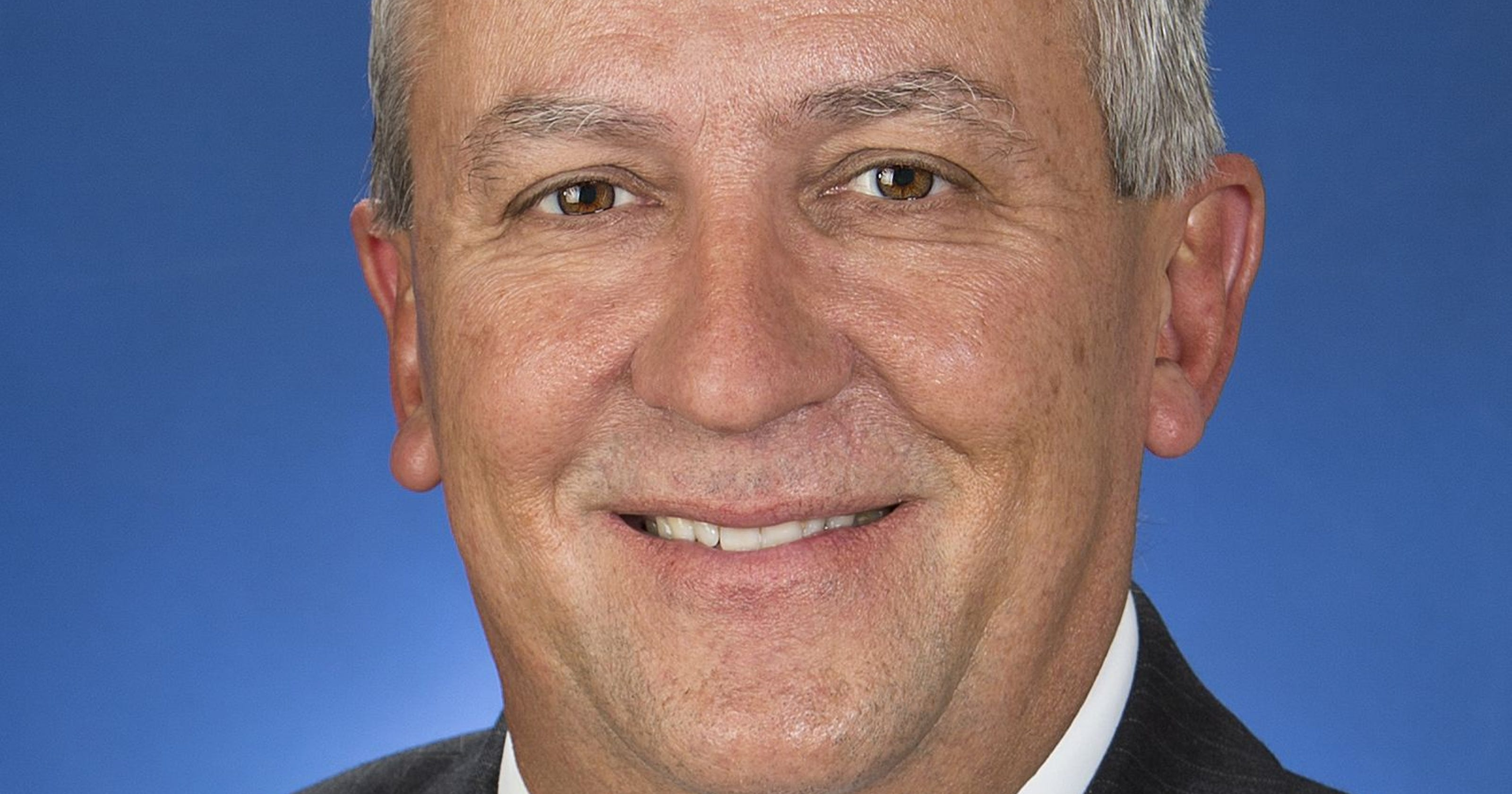 Child porn found on phone of Pennsylvania state Sen. Mike Folmer, prosecutor says
