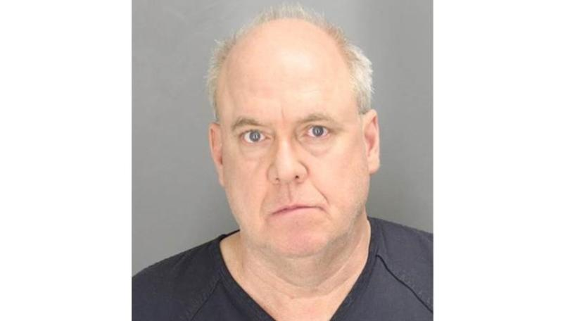 60-year-old accused of embezzling $697,000 from Oakland Hills Country Club