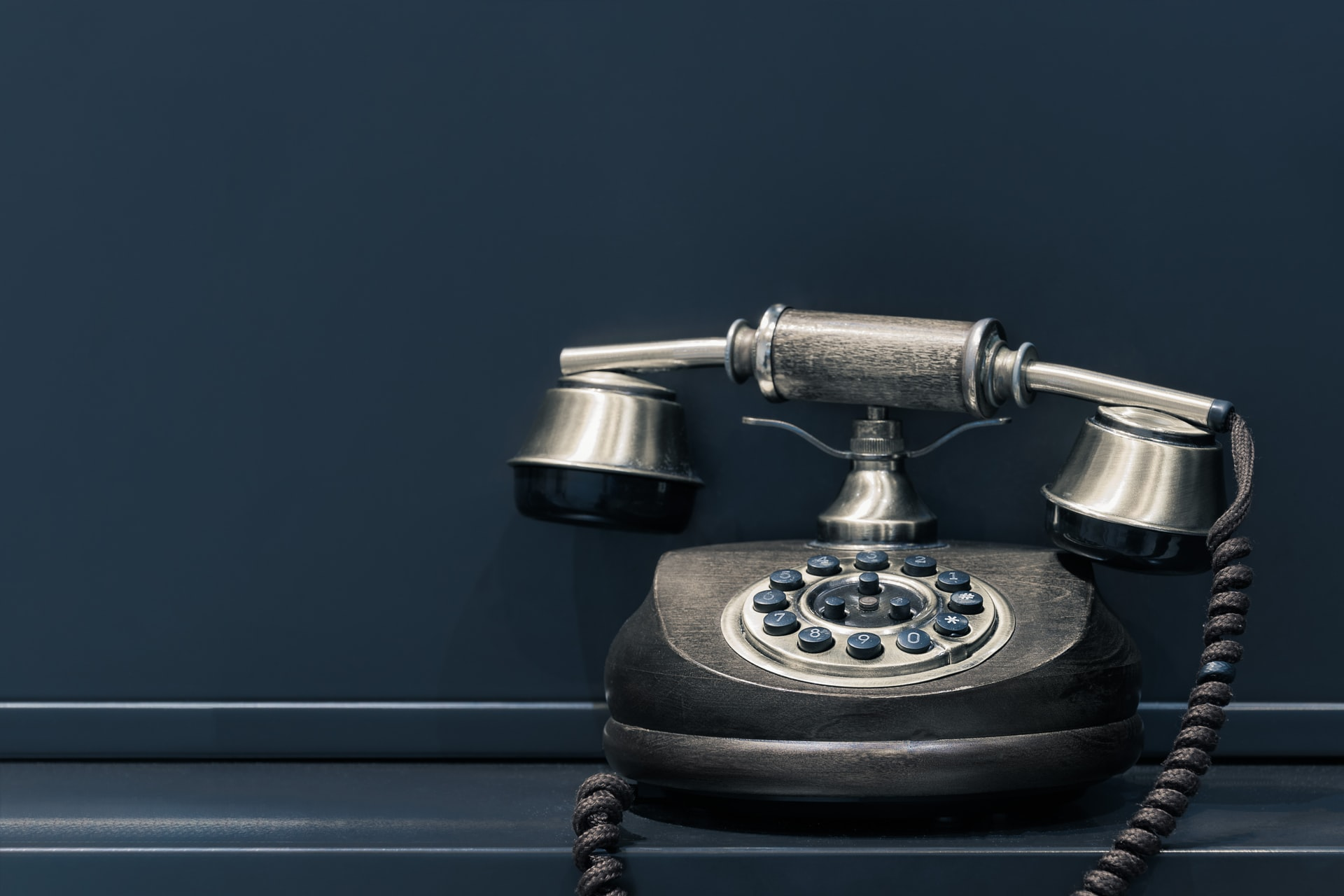 Feds seek $225M fine for pair who made a billion robocalls