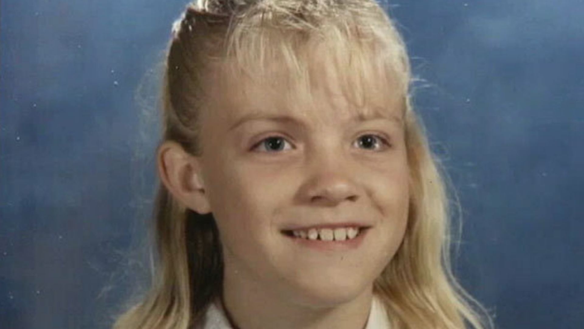 Man charged with murder in connection to 1988 kidnapping of Michaela Garecht three decades after she vanished from California supermarket