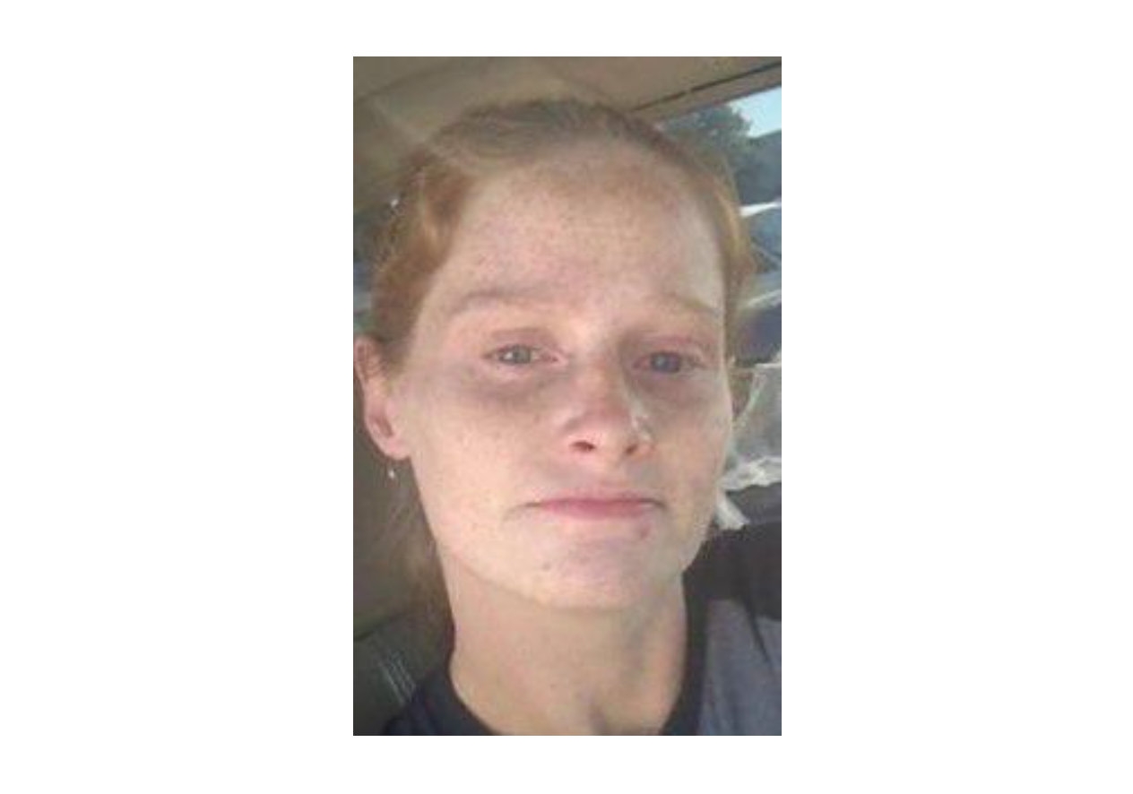 Crime Stoppers looking for Monroe County woman