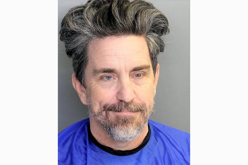 Ex-County Council member faces more sex abuse charges