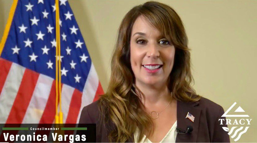 Is City Council Member Veronica Vargas a Walking Conflict of Interest?