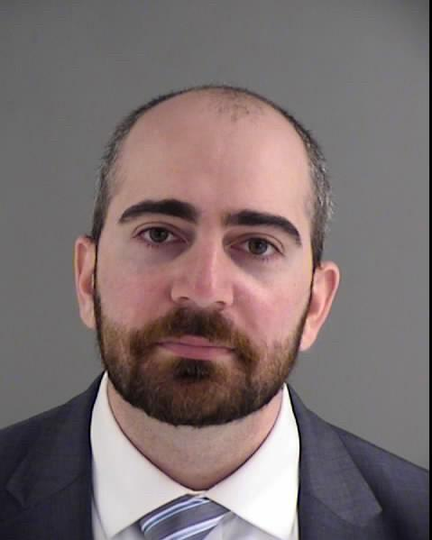 Henrico defense attorney faces three felony charges alleging sexual assault