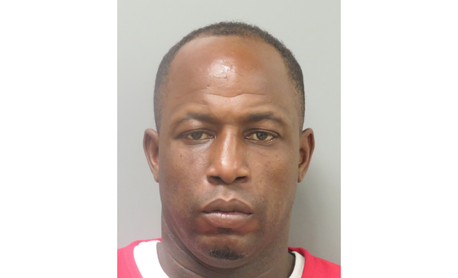 Fugitive Wanted in Sex Crime Investigation Arrested in Thibodaux